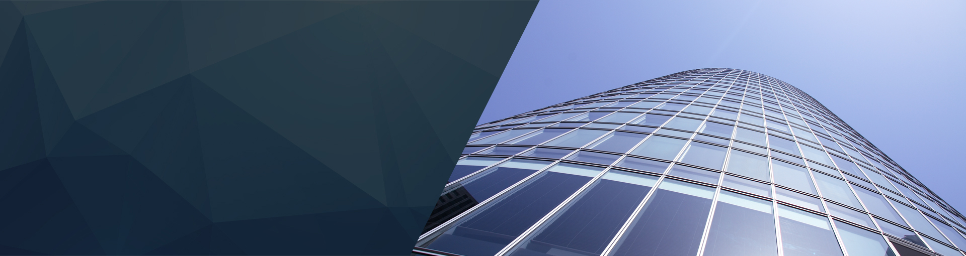 Tall-Building_slide